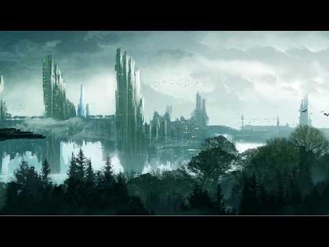ALB & Subdivision - Origins (Silence Groove Remix)