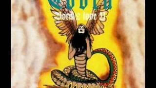 Cobra - Born 2 Love U