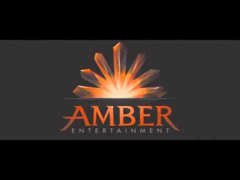 Relativity Media / Amber Entertainment / Echo Lake Entertainment / Swarovski Entertainment