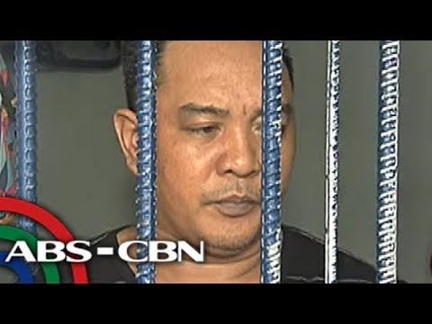 TV Patrol: Lalaking 'wanted' sa pagpatay, iba pang kaso, timbog