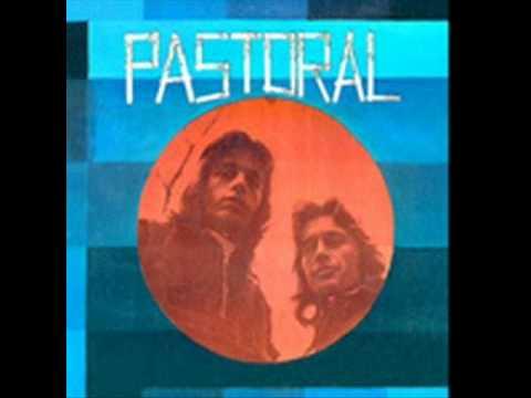 Pastoral - Pastoral (1973 - Full Album)