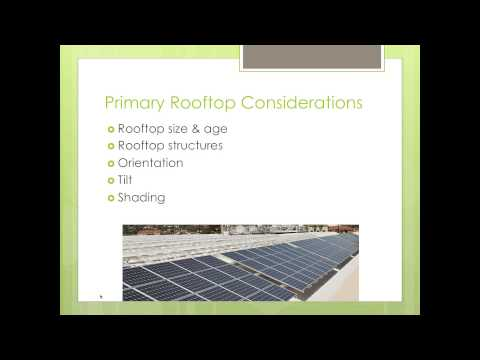 School Solar Design and Monitoring 4 24 14 3 35 PM