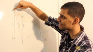 Matemática / Vestibular e ENEM (MS0249)