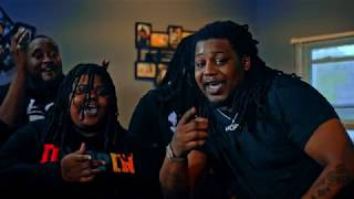 ATM Ty—(Lotto) Feat Fbg Duck Shot By MoneyStrong