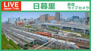 Preview of stream Live Camera Axis P1448-LE