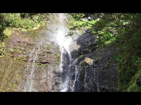 wailua-falls---maui,-hawaii
