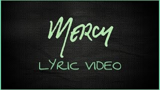 Shawn Mendes - Mercy  Lyric Video