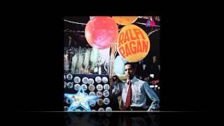 Ralfi Pagan - No Soy De Ti