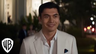Crazy Rich Asians - Home Entertainment Trailer