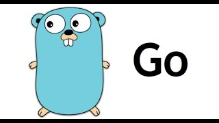 Download lagu Install and Setup Golang on Mac OS X MP3