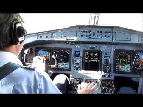 ATR 72-600 AZUL SBCF-SBRP. SBRP-SBCF