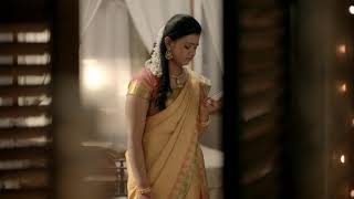 NAC Jewellers Presents: Muhurtham Collection Tv ads Tamil l SwarnokarGold