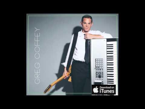 Greg Coffey- My Letter