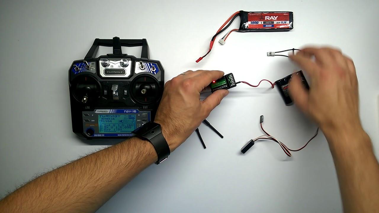 turnigy tgy i6 turnigy ia6b v2 receiver 6ch turnigy tgy cvt01 [ 1280 x 720 Pixel ]