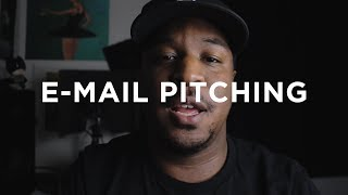 How To Pitch Your Music to Blogs, DJs and Playlist Curators