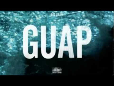 Big Sean - Guap w/ Lyrics