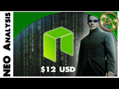 NEO Price Analysis 2019 🔥BTC USD $5220 Free Bitcoin Prediction | Crypto Trading News Today Live HD