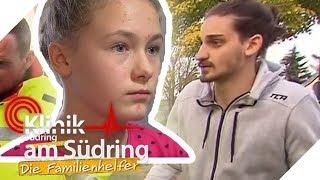 Jana (12) klaut Geld ihres Bruders! Wieso streiten sie nur noch? | Die Familienhelfer | SAT.1