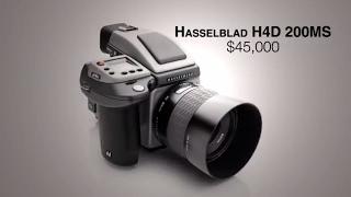 ultimate camera