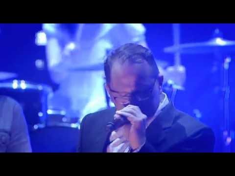 "C3 - ""Holy"" (feat. Marcos Witt)"