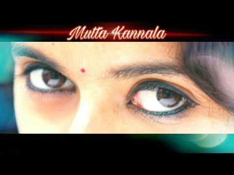 |gana Sudhagar |Mutta kannala song |