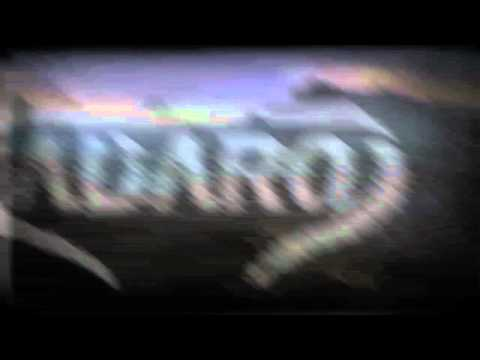 Adaro - The Haunter of the Dark -