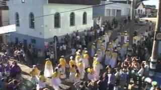 230 Festa do Rosario: Silvianopolis