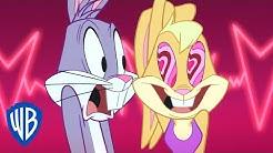 Looney Tunes auf Deutsch | Wir sind verliebt ft. Lola und Bugs Bunny | WB Kids