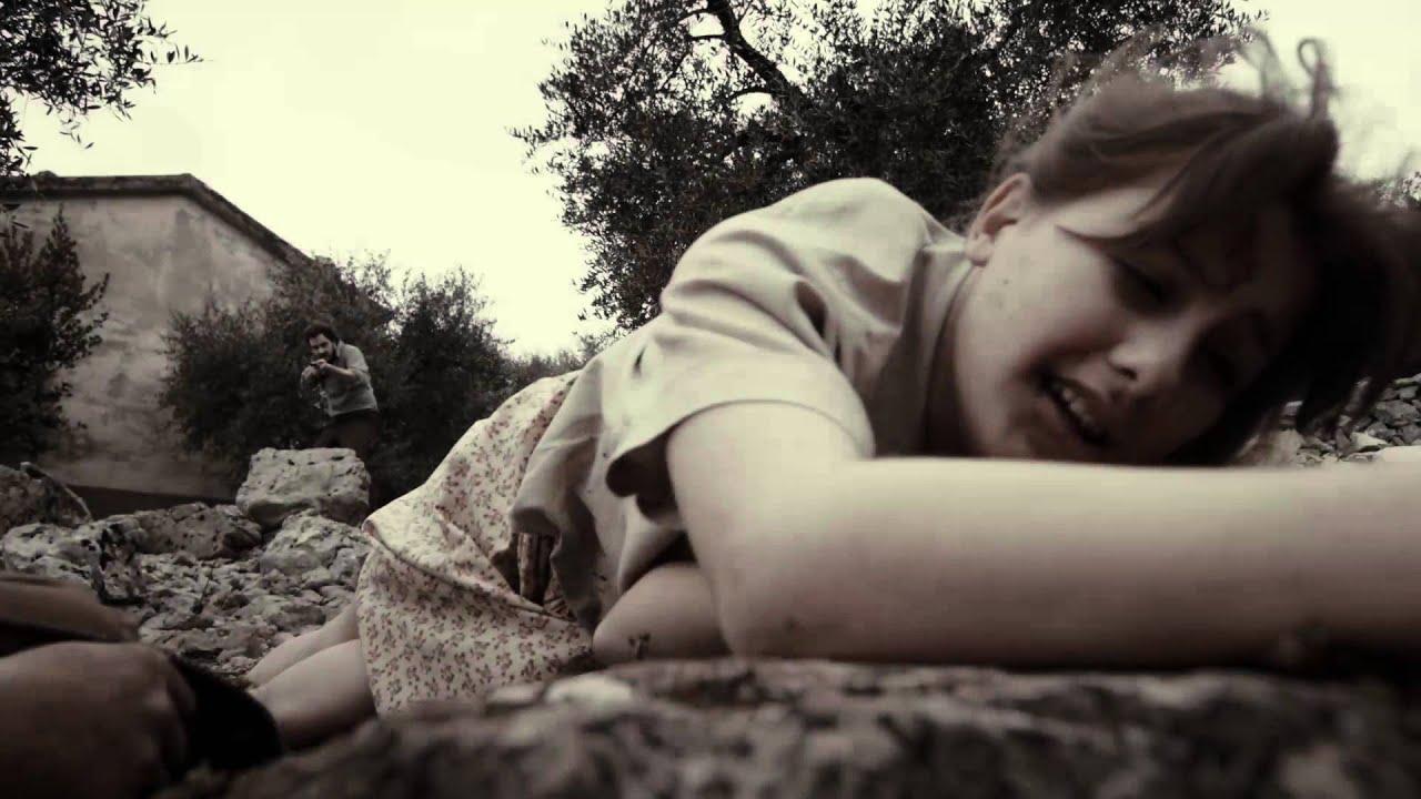 Download GEMMA DI MAGGIO -official trailer