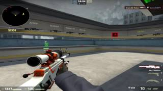 ⭐ CSGO : Hooktronic // FREE CHEAT [UNDETECTED] ⭐
