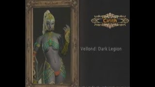 Kingdom Under Fire: Heroes - Cirith Campaign Full Playthrough