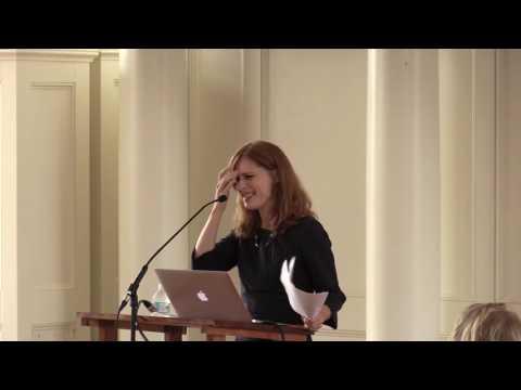 Kristine Haglund - Mormonism in American Christianity