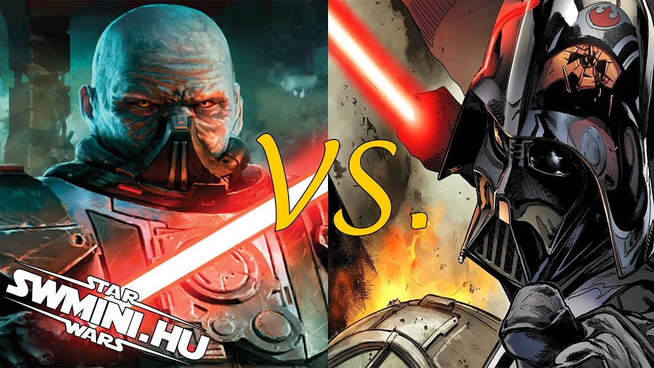 https://i.ytimg.com/vi/L35YdNmYiHg/maxresdefault.jpg Darth Malgus Vs Darth Vader
