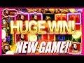 Wu Wang Zhe - NEW SLOT GAME! MAX BET BONUS BIG WIN!   Slot Traveler