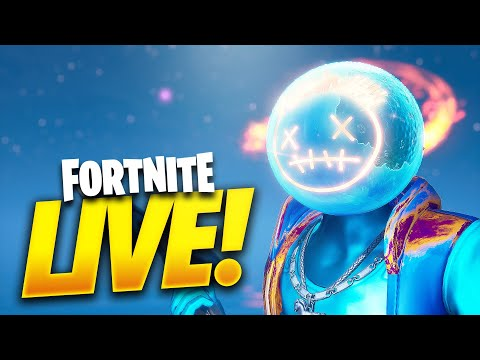 🔴 (OCE) FORTNITE CUSTOM MATCHMAKING LIVE / PS4/XBOX/PC/MOBILE/SWITCH / SOLOS/DUOS/SQUADS!
