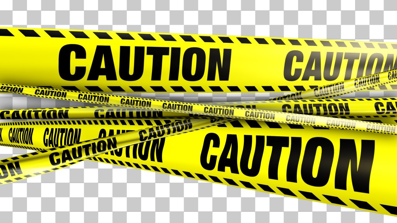 Background Image Vertical Lines And Stripes Seamless Tileable 22rdn5 as well 403757 together with Set Of Caution Tapes And Warning Signs Seamless Strip Old Metal Textured Image 4726685 furthermore Stock Photo Vector Set Caution Tape Labels Image27711990 also Yellow Star. on red caution tape