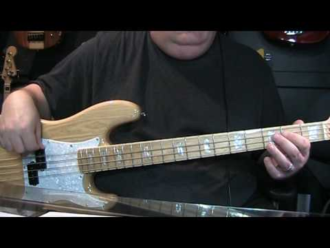 foo fighters learn to fly bass cover with notes tab youtube. Black Bedroom Furniture Sets. Home Design Ideas