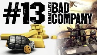 Battlefield: Bad Company - Let