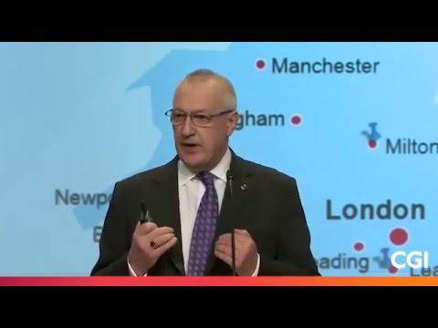 United Kingdom Strategic Business Unit Review