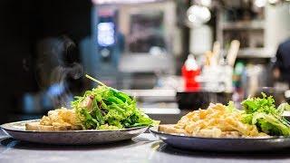 Идеальный помощник в приготовлении блюд в ресторанах самообслуживания - RATIONAL SelfCookingCenter