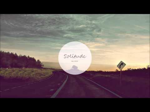 Tom Richman - Dro Montana (Sweater Beats Remix)