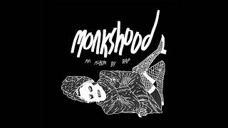 Video BAP. - MONKSHOOD (FULL ALBUM STREAM) download MP3, 3GP, MP4, WEBM, AVI, FLV November 2018