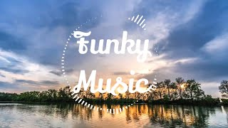 Relaxing Music, Mp3 Juice, Tubidy, Mp3 to YouTube, Funky Music, Mp3, AMBITION OF THE HEAVEN🌙