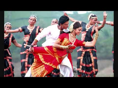 Kashmir Mein Tu KanyaKuwari - Chennai Express - [HD Audio] New Bollywood Songs