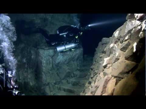 MILTITZ Mine 12-2011.mov