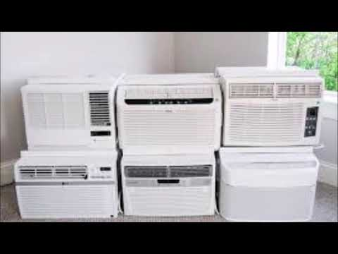Appliance Disposal Appliance Removal in Omaha NE | Price Moving & Hauling Omaha