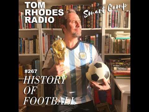 277 History of Football