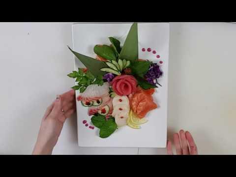 Sashimi Video 1 Final