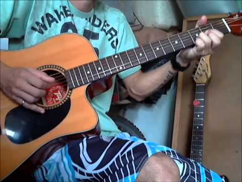 Plain White Ts Hey There Delilah Cover Youtube