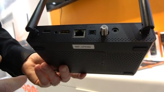 "$149 MyGica ATV1960, S912, 3GB RAM, DVB Tuner, 2.5"" HDD"